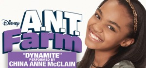 Ant Farm Casting Auditions
