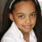 china-McClain-young