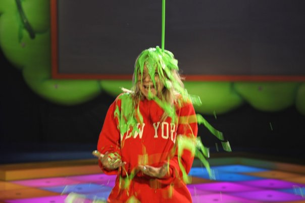 """New Nickelodeon Show """"Go Viral"""" looking to cast kids in 2014"""