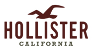 Hollister and Abercrombie model casting call