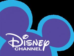 Disney New Show