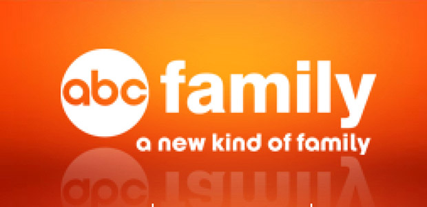 ABC Family Casting New Pilots