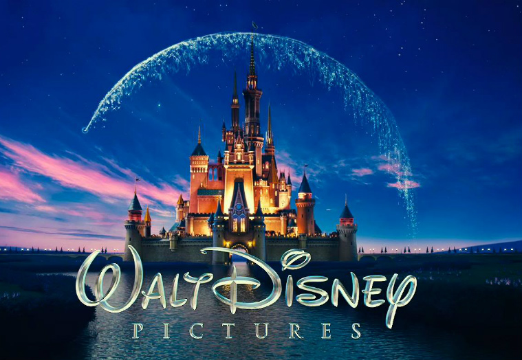 New Disney Movie Auditions for Kids for lead role