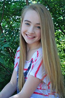 girl meets world daughter auditions Maya penelope hart (hunter in the gmw series finale) is one of the main characters in the boy meets world sequel, girl meets world maya is best friends with cory and topanga's daughter riley and they are classmates in cory's history class in middle school and later in high school.