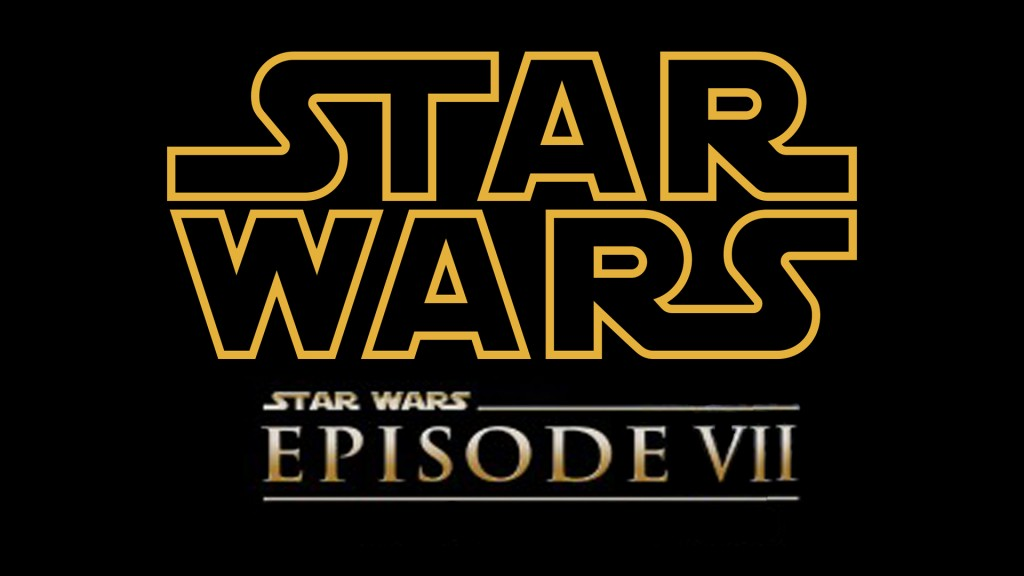 Disney Star Wars VII Casting Call