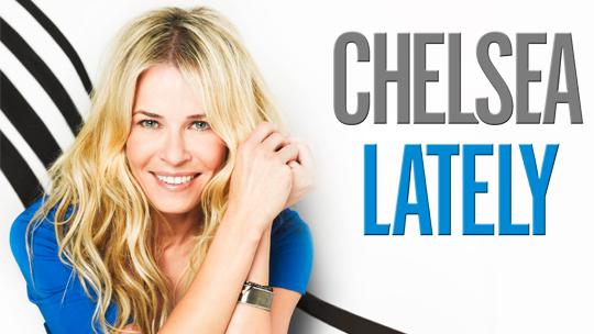 Chelsa