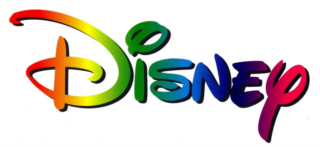 Disney Channel 2014 auditions