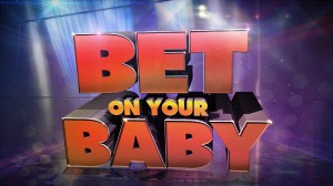 Now casting babies for TV show on ABC