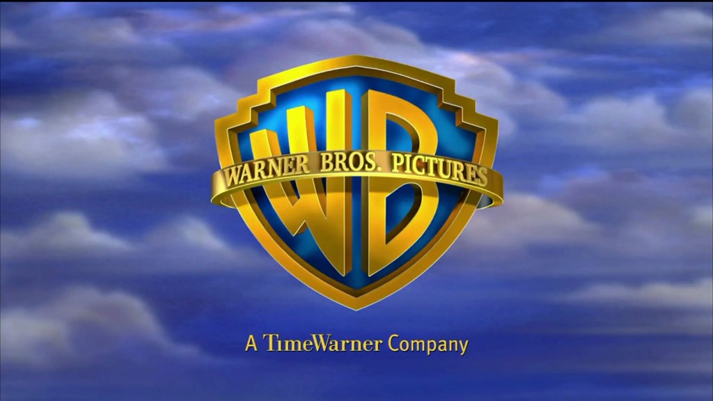 Casting call for Warner Bros 'Pan""