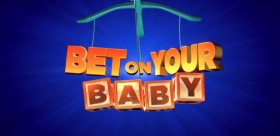Casting Babies, Toddlers and their parents for ABC 'Bet On Your Baby'