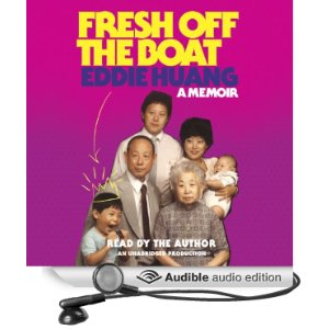 Fresh Off The Boat Casting Call for Kids
