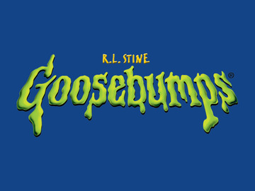 Speaking Role for the Goosebumps remake