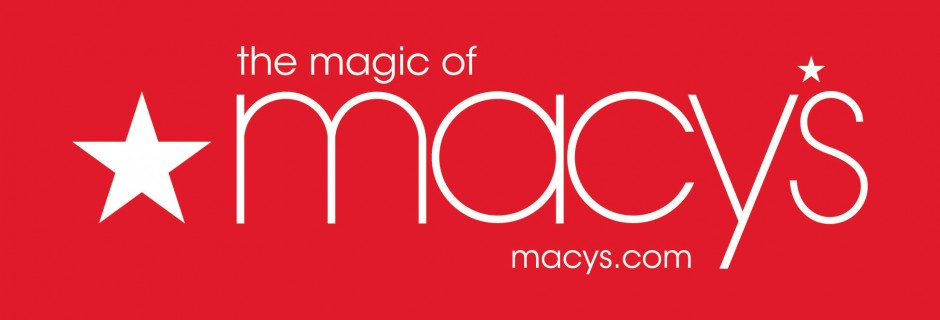 Macy's models auditions - How to Become a Target Model