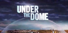CBS 'Under The Dome' Open Casting Call for babies, kids, teens, adults and seniors