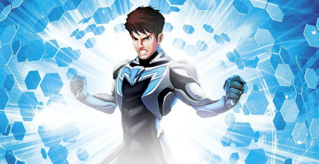 Max Steel casts lead roles and now casting extras