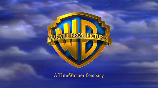 Warner Bros feature film casting for lead child role