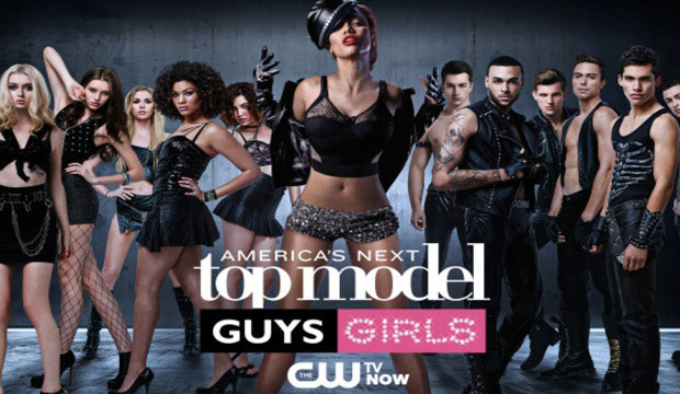 Americas Next Top Model Cycle 22 casting call announced