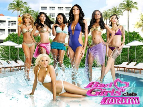 Season 14 / 15 of BGC