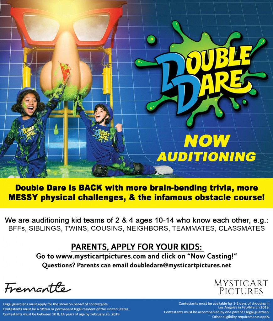 double-dare-auditions