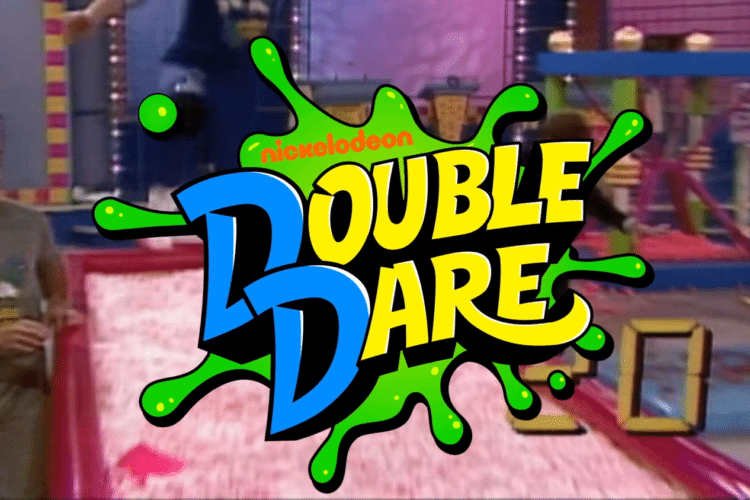 double-dare-auditions2