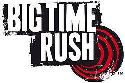 Nickelodeon 'Big Time Rush'