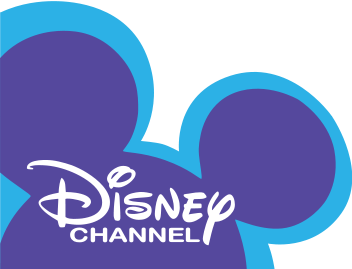 Disney Channel 2012 'Good Luck Charlie' Casting