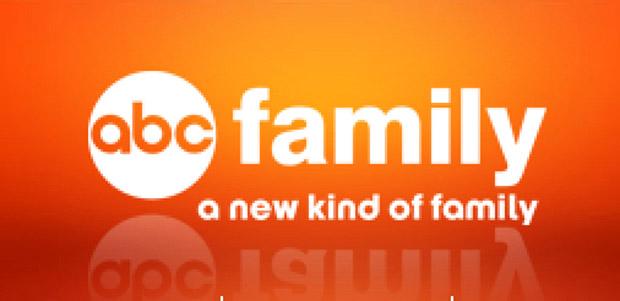 ABC Family Casting New Pilots