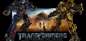 Transformers 4 movie now casting