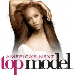 Are you America's Next Top Model