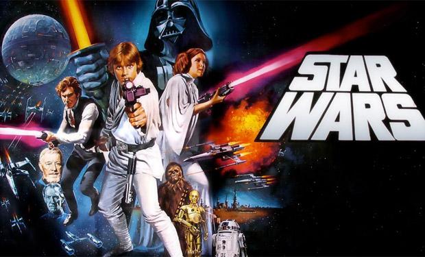 Star Wars 7 Casting Call