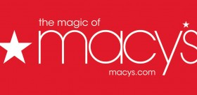 2014 Model Search for Macy's